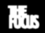 The Focus Temp Logo.png