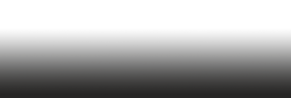 BG_gradient-black-to-transparent-up_colu