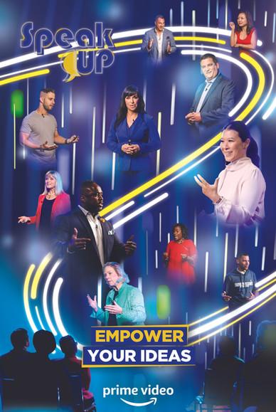 SpeakUP MPN Poster.jpg