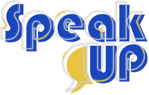 SpeakUP-neon.png
