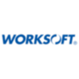 worksoft-and-perfecto.png