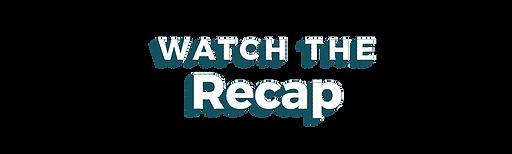 CCPC-TXT-recapv1_01.png
