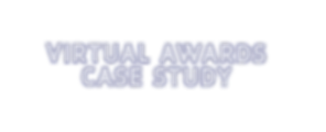 Case Study Text copy.png