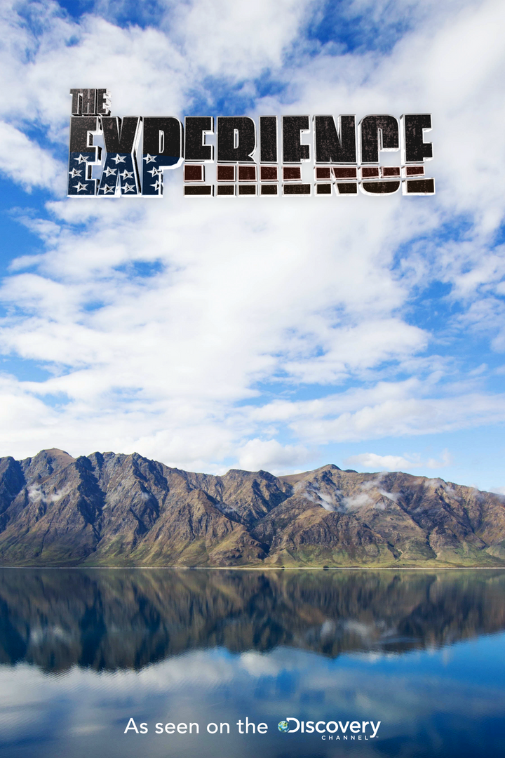 The Experience Show Poster-sky.png