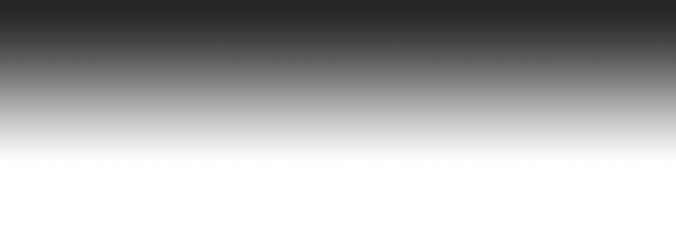 BG_gradient-black-to-transparent down_co