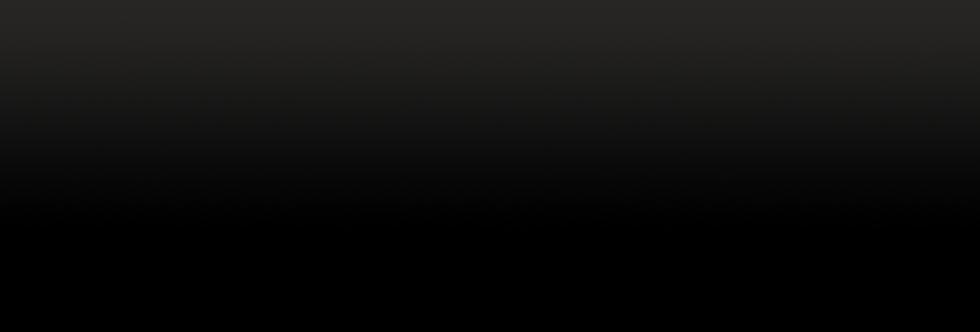 BG_gradient-black-to-transparent down_co