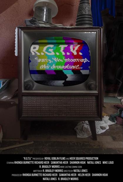 Screen Shot 2018-06-19 at 5.22.48 PM.png