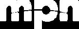 MPN Logo White.png