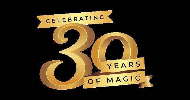 30YRS Logo .png
