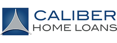 Caliber-Home-Loans-Logo-Transparent.png