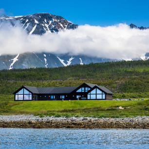 Lyngen+Exp+Lodge+July20+sm-0758.jpg