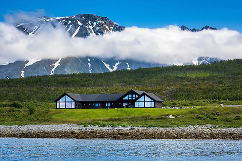 Lyngen+Exp+Lodge+July20+sm-0758.jpg