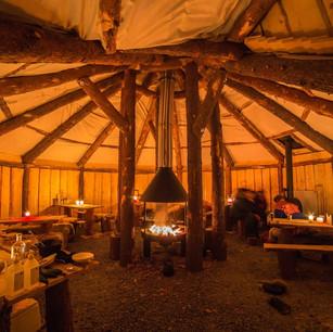 Sami Reindeer Camp Dinner 8.jpg