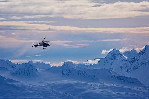 Valdez-heliskiing-alaska.jpg
