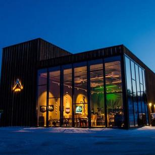 Aurora-Spirit-Distillery.jpg