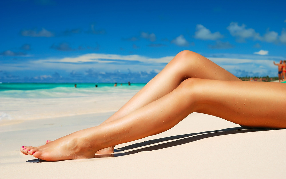 woman-legs-beach-sand-carribean-tropics-girls.jpg