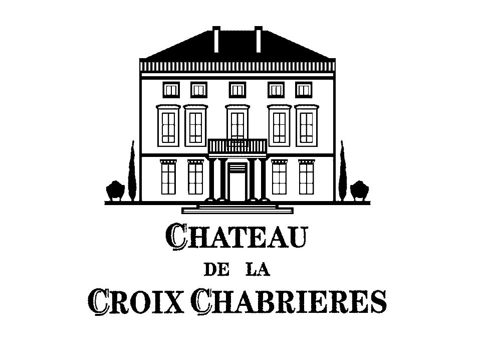Chateau Croix Chabrières