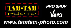 Les photos sur TAMTAM PHOTO