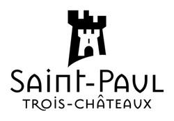 Ville de Sant-Paul