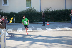 FOULEE 2014 (19)