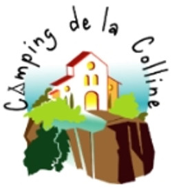Camping de la Colline