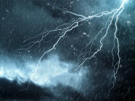 Does Hail Damage Claim Raise Home Insurance Rates?