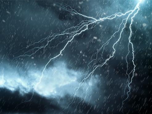 Do Hail Damage Claims Raise Home Insurance Rates?