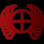 symbol_spirit_large.png