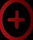 shaman-sun-symbol.png