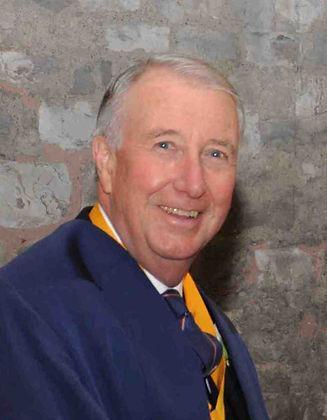 John Bennett CC.JPG