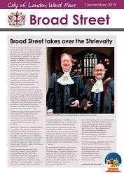 Broad-Street-Ward-News-2019-December.jpg