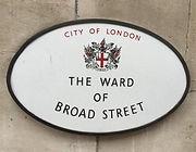 Broad Street Ward Club