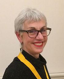 Judy Bingham2.JPG