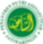 logo putri.jpg