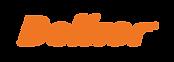 Delkor-Orange-Logo-spaced.png