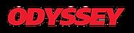 Odyssey-Logo.png
