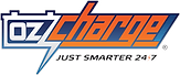 OzCharge_Logo-300px.png