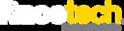 racetech-logo-482.png