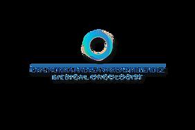 Logotipo Oncologia Cancun oficial ENGLIS