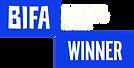 BIFA_2019_Winner_Logo-Blue_White_Templat