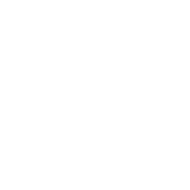 trusted-and-experienced-BS8848-1_white.p