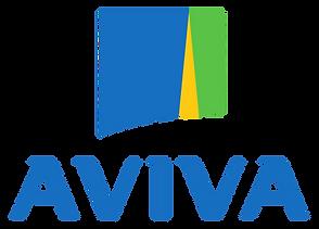 Aviva Branding colours.png