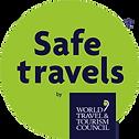 Safe Travels Logo_wttc_trans.png