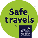 Safe Travels Logo_wttc_trans.png