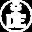 DofEaward_logo_white.png
