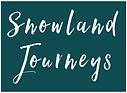 SJ_Logo_textlabel_24.03.2021.png