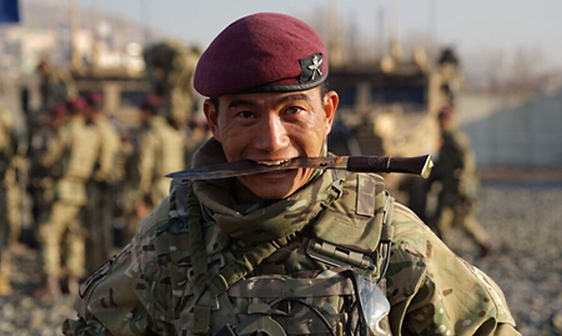 GURKHA SOLDIER.png