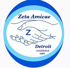 DetroitZetaAmicae.webp