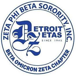 BOZ Logo.jpg