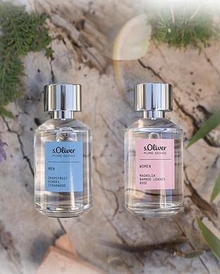 SOliver Parfum.png